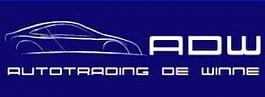Autotrading De Winne