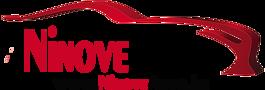Ninove Auto