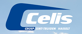 Celis Sint-Truiden