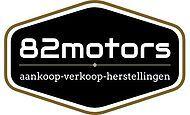 82 Motors