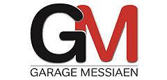 Garage Messiaen