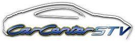 CarCenter STV