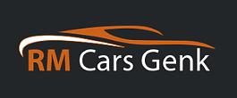 RM Cars Genk