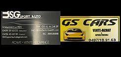 GS Cars