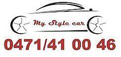 My Style Car