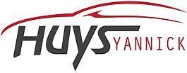 Garage Huys Yannick NV