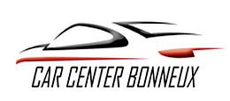 Car Center Bonneux