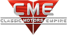 Classic Motors Empire