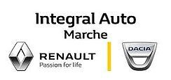 Integral Auto