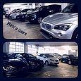 Ben's Cars BVBA