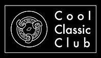Cool Classic Club