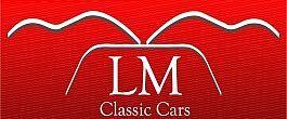 LM Classic Cars
