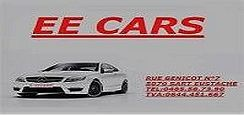EE Cars