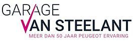 Garage Van Steelant