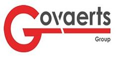 Group Govaerts