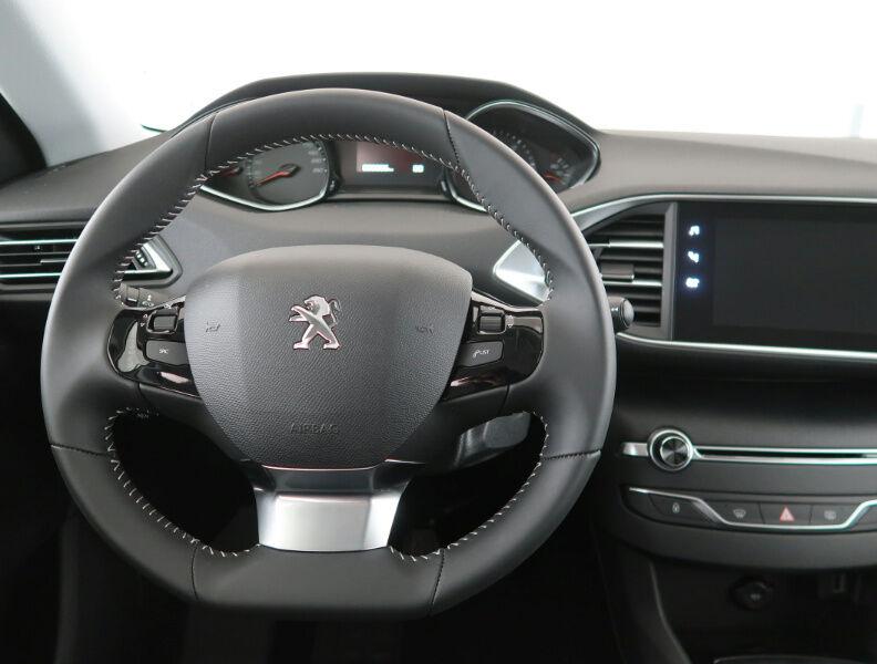 Peugeot 308 SW 1.5 HDi 130cv Active NAVI / PDC AR / JA 17