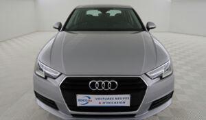Audi A4 1.4 TFSI 150 CV S TRONIC