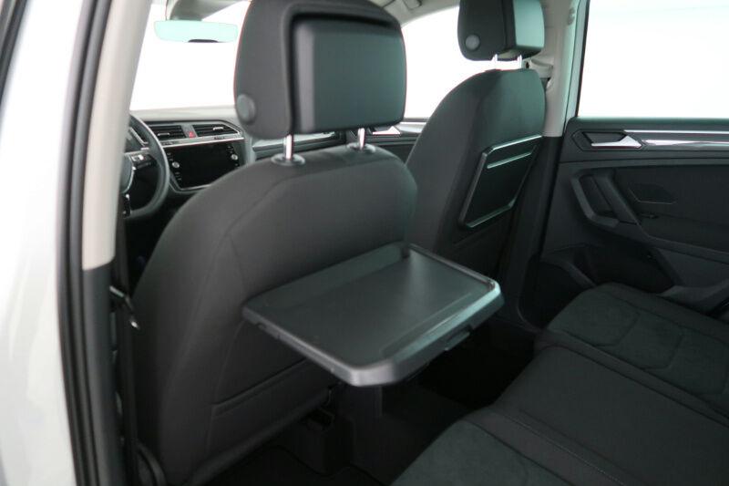 Volkswagen Tiguan 1.5 TSI 130cv Highline NAVI / CAMERA / FULL LED / JA 17
