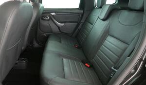 Dacia Duster 1.2 TCe 4x2 Prestige NAVI/PDC/JA16