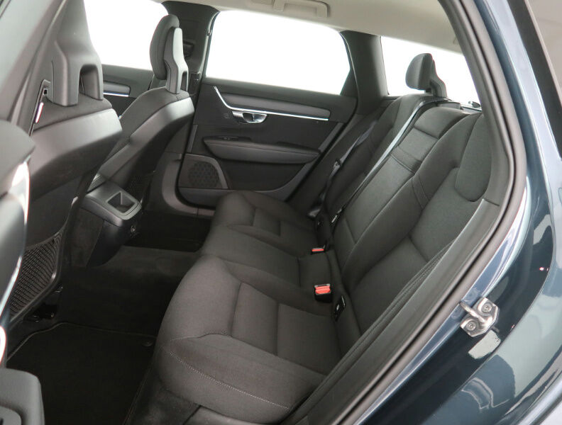 Volvo V90 2.0 D4 MOMENTUM GEARTRONIC/NAVI/FULL LED/JA17/PDC 13/20