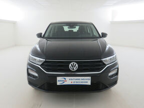 """Volkswagen T-Roc 1.0 TSI 115cv Style NAVI / PDC AV+AR / JA16"""""""