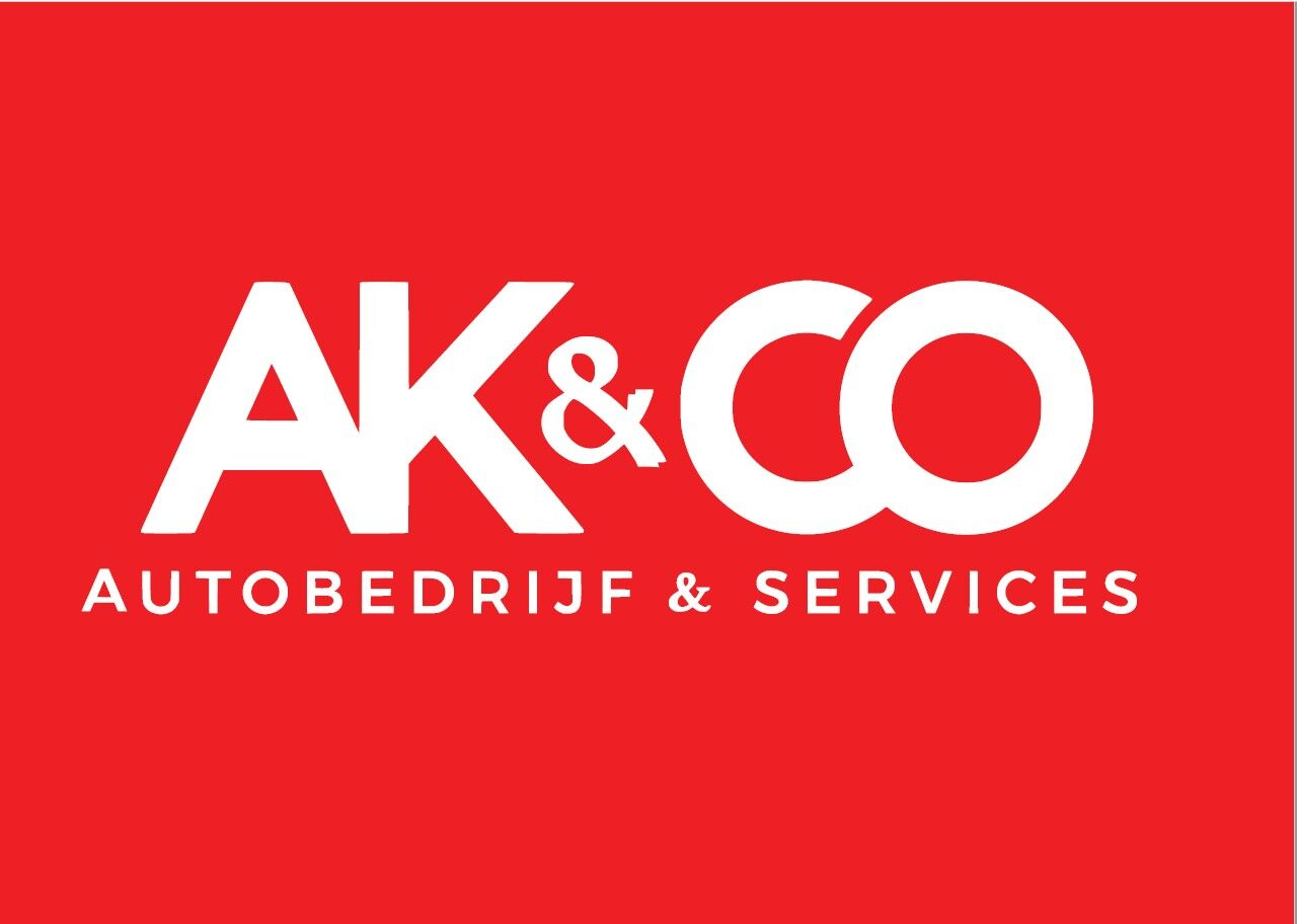 Autobedrijf AK&CO