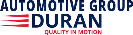 Automotive Group Duran
