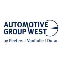 Automotive Group West