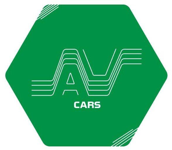 AV Cars BVBA