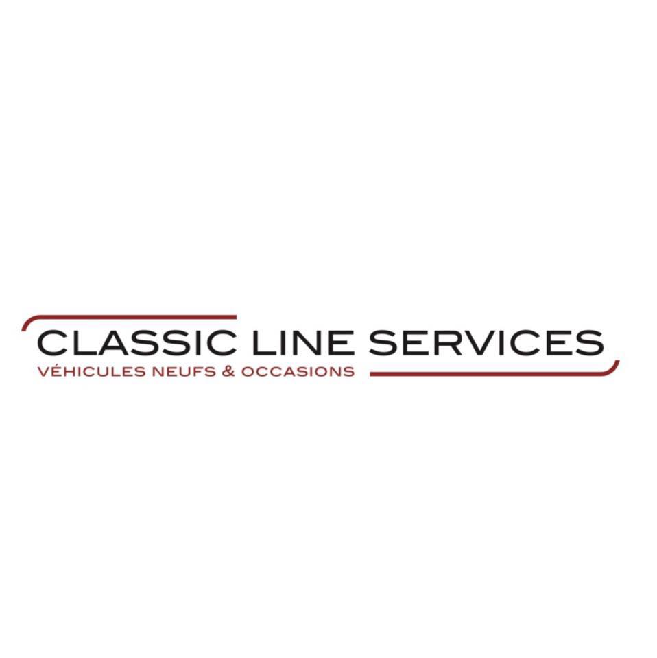 Classic Line Services