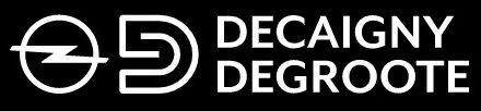Decaigny-Degroote Jabbeke