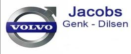 Jacobs Volvo