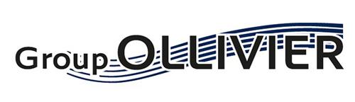Peugeot Ollivier Waterloo