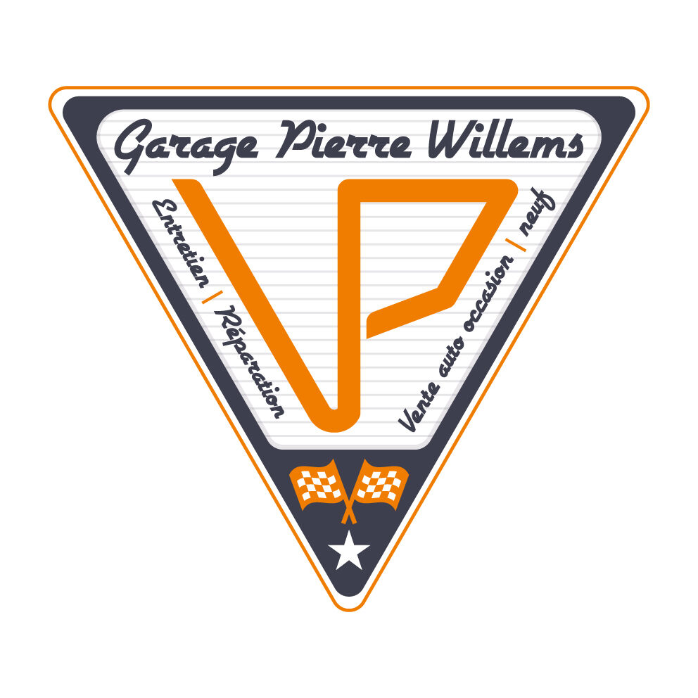 V & P Garage Willems