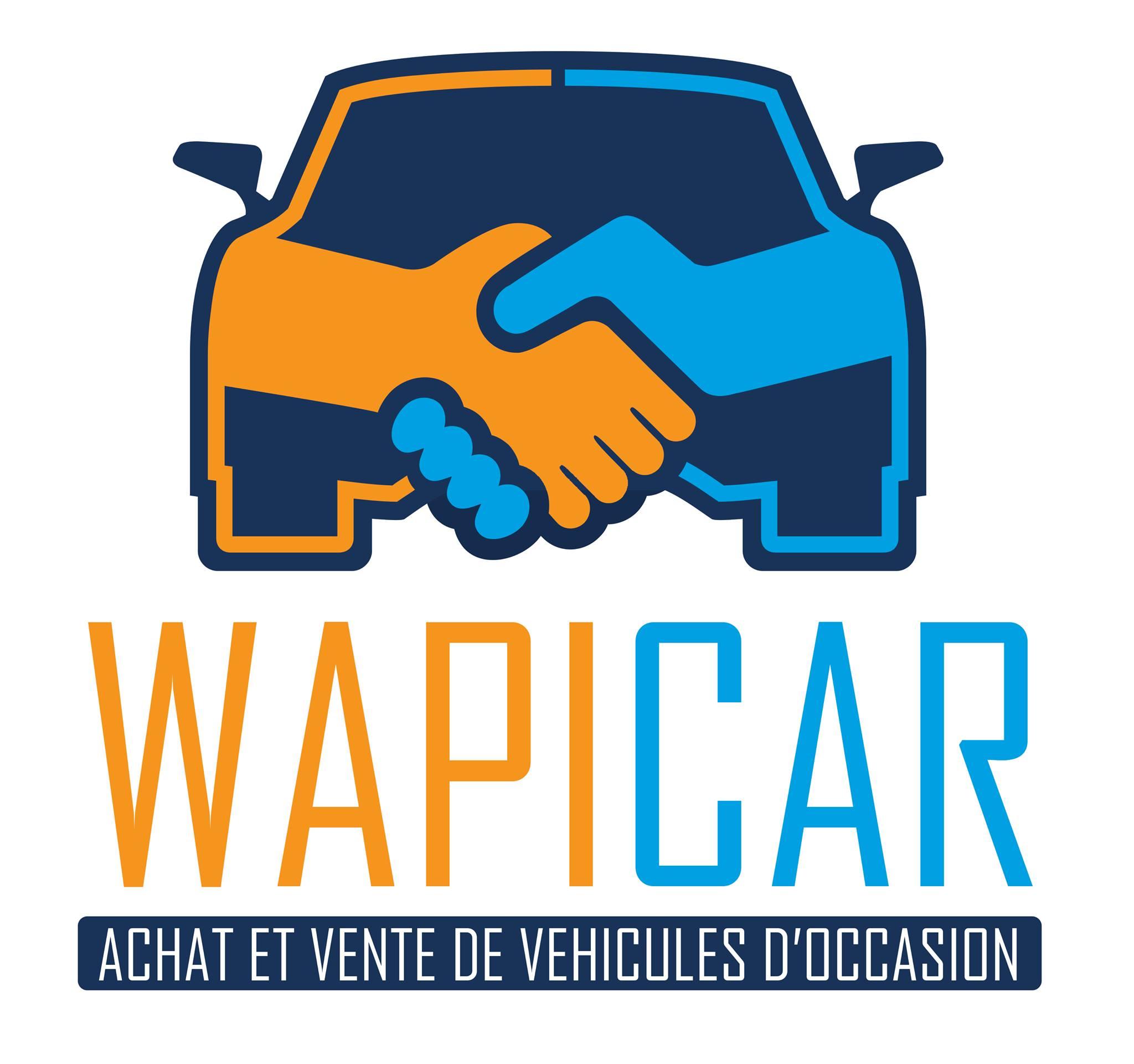 Wapicar