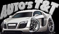 Auto's T&T