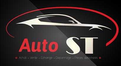Auto ST