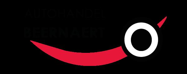 Autohandel Beernaert BVBA