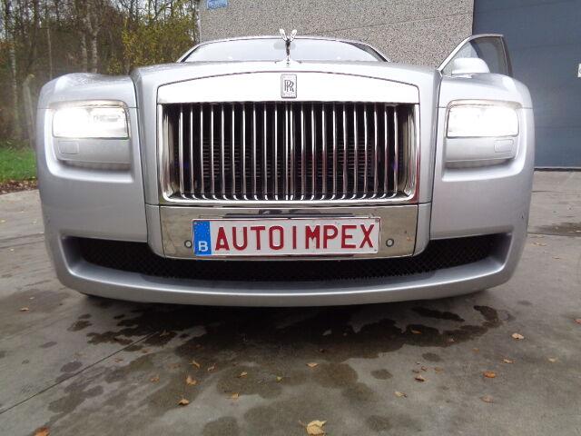 Autoimpex