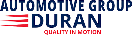 Automotive Group Duran
