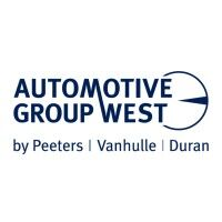 Automotive Group West