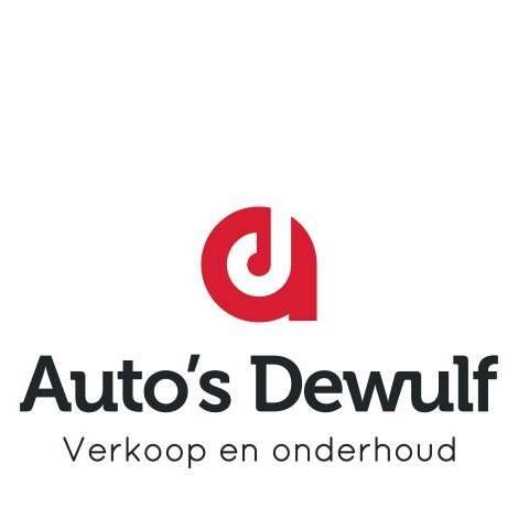 Auto's Dewulf