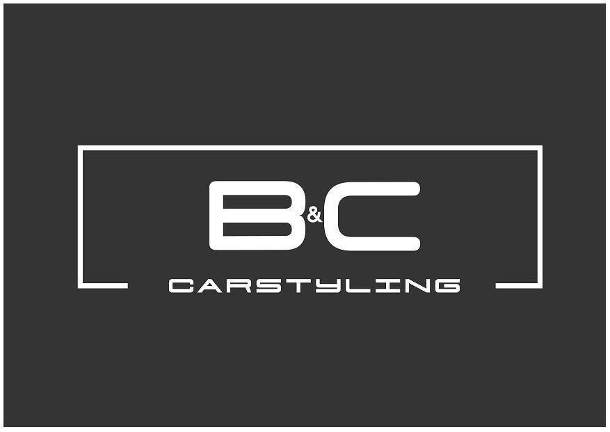 B&C Cars & Communication
