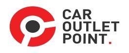 logo Car Outlet Point Tongeren