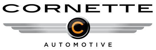 Cornette Automotive