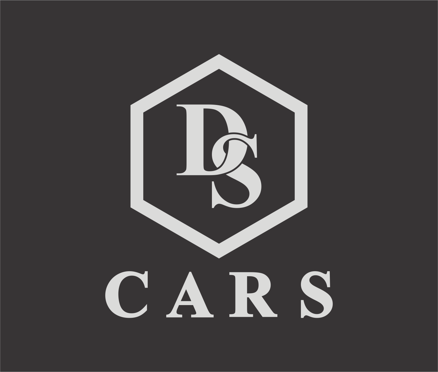 D&S cars