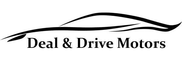Deal & Drive Motors