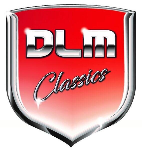 DLM Classics