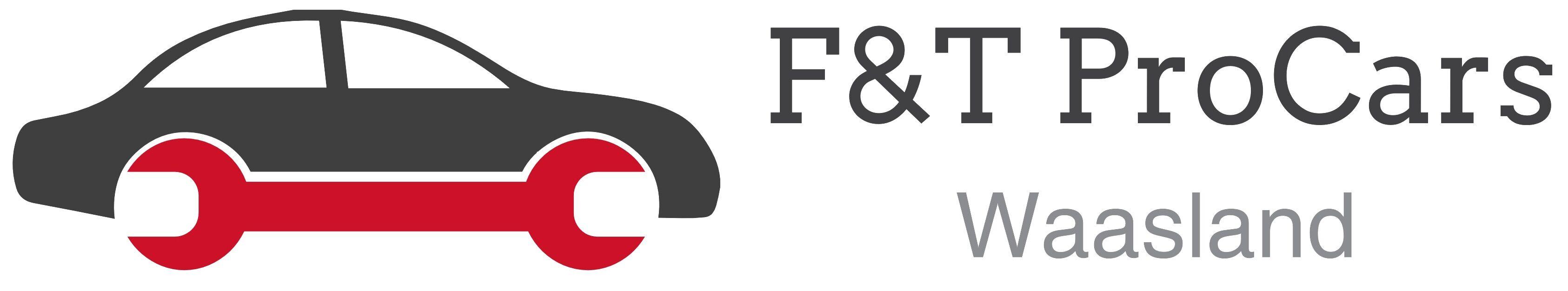 F&T Procars