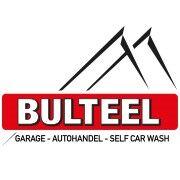 Garage Bulteel